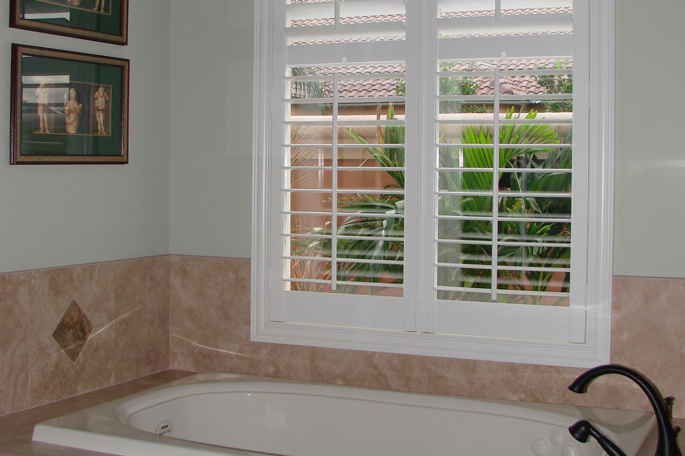 norman blinds reviews norman normandy hardwood shutters flatiron window fashions