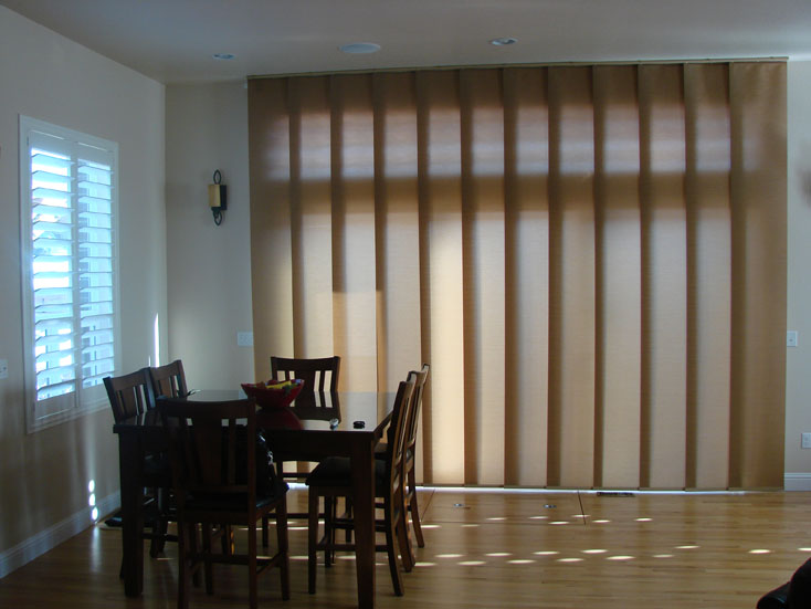 Boulder Hunter Douglas Roller Shades Solar Screens Amp Sun