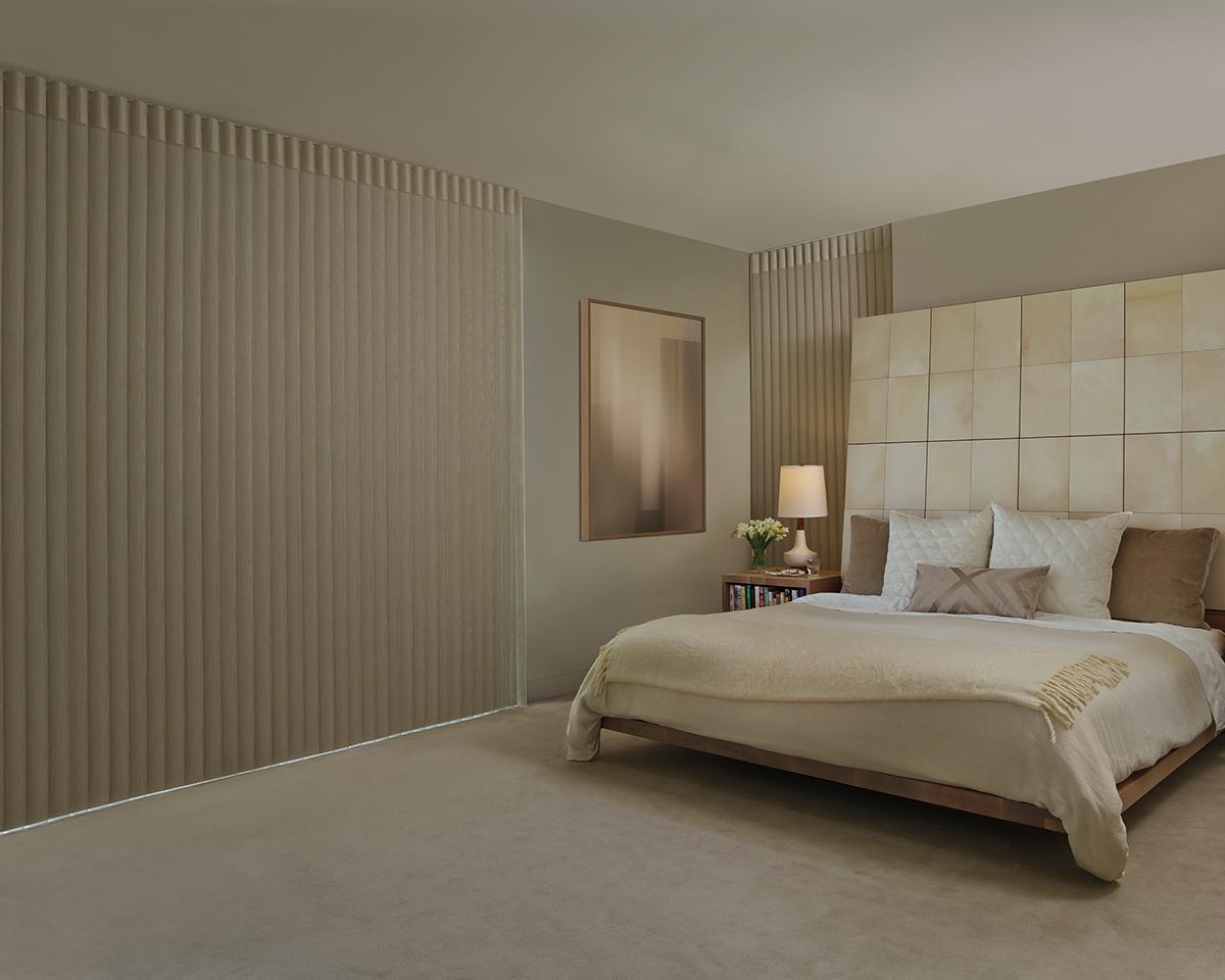 luminette_wandcord_bedroom_14