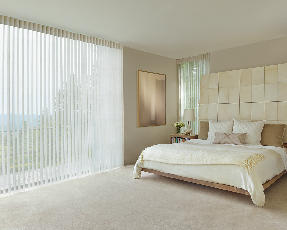 luminette_wandcord_bedroom_15