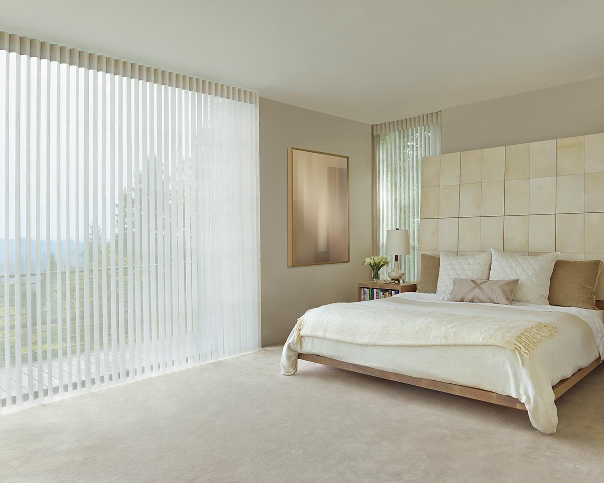 luminette_wandcord_bedroom_15